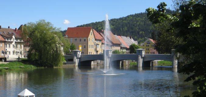 Göre sucht Liebe und Geborgenheit in Tuttlingen - Sie sucht Ihn ...