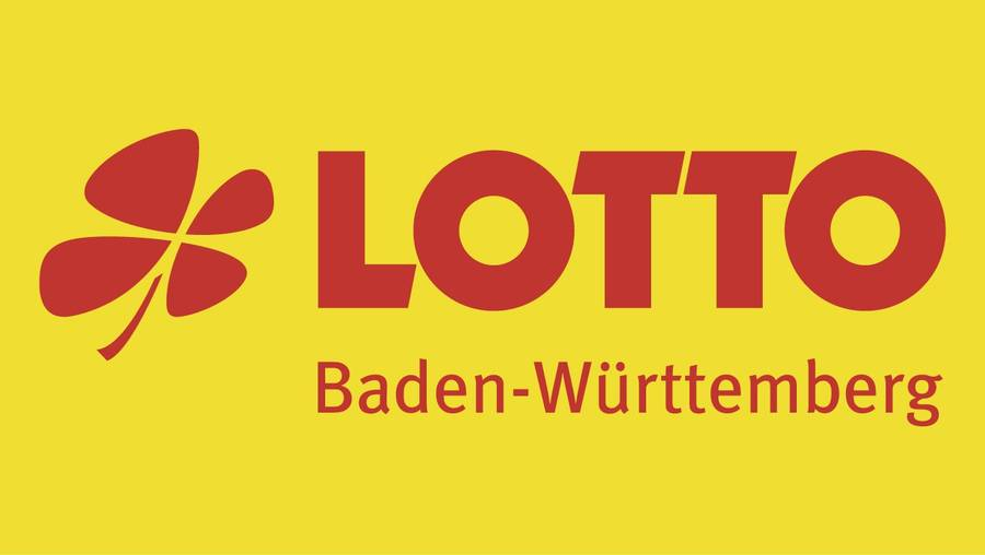 Lotto Schulung